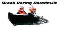 skaali-racing200px